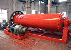 江西亚洲另类国产综合小说礦機:選礦設備中重選工藝與設備