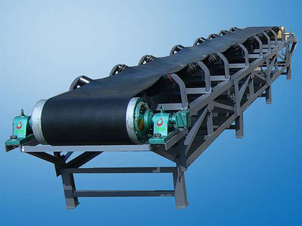江西亚洲另类国产综合小说重晶石選礦設備生產線中充氣式跳汰機的性能優勢
